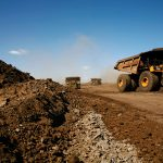 Alberta Energy Regulator approves MLX project and Mildred Lake tailings plan